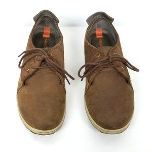 7750dbd0386 Merrell Shoes - Merrell Ashland Tie Shoes